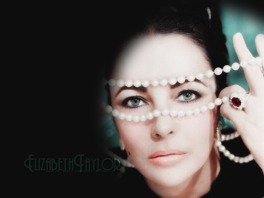 http://1.bp.blogspot.com/-13U8WpmFJfs/TuiC5SoNwfI/AAAAAAAACKw/bZ5zjjWQnfY/s1600/Elizabeth-Taylor-elizabeth-taylor-16357387-1024-7681.jpg