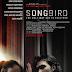 Trailer y sinopsis oficial: Songbird ►Horror Hazard◄