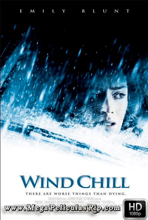 Wind Chill [1080p] [Latino-Ingles] [MEGA]