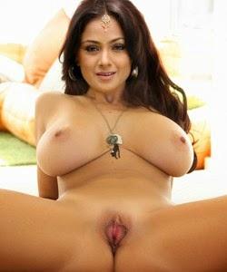 Batista naked porn photoes