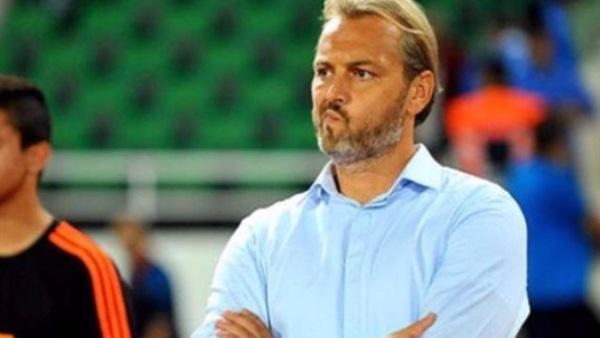 """تعرف على الجهاز المعاون لـ""""ديسابر""""في الأهلي ومدير الكرة في الموسم الجديد"""