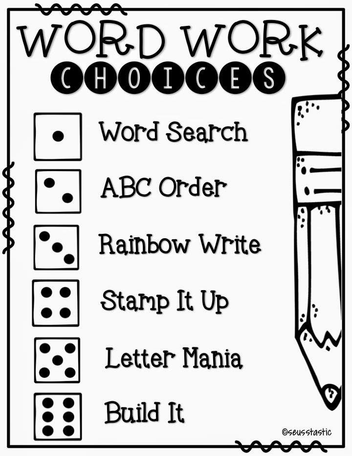 46 Second Grade Writing Prompts