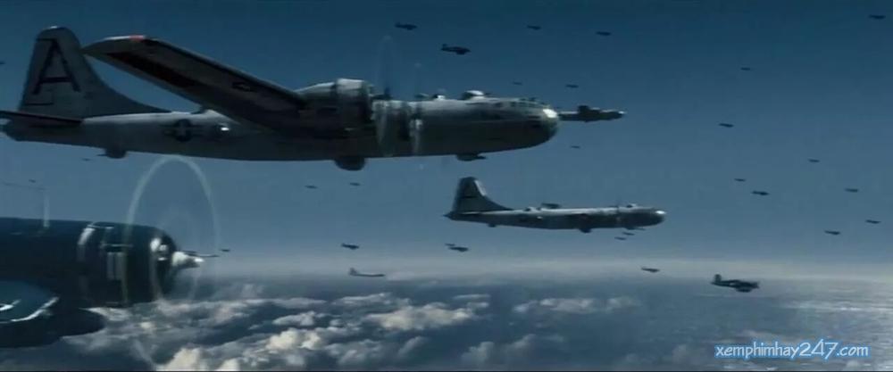 http://xemphimhay247.com - Xem phim hay 247 - Trận Đánh Incheon (2016) - Operation Chromite (2016)