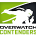 Overwatch – La Saison 2 des Contenders dévoile ses dates, ses cartes, et bien plus encore