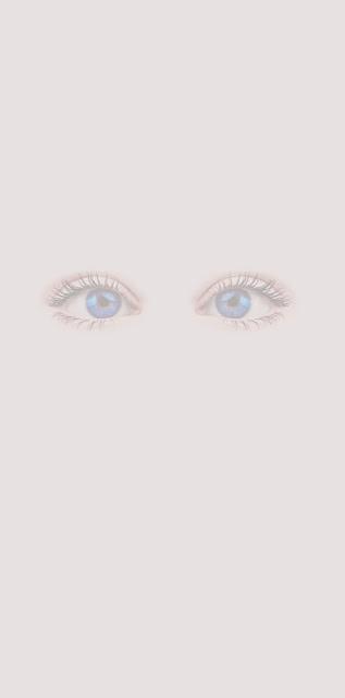 iphone se wallpaper   eyes image