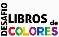 http://www.book-eater.net/2015/12/desafio-libros-de-colores-2016.html