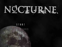 http://collectionchamber.blogspot.co.uk/2015/03/nocturne.html