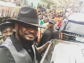 , P-square brothers are set to release a new video after a-come-back (photos), Latest Nigeria News, Daily Devotionals & Celebrity Gossips - Chidispalace