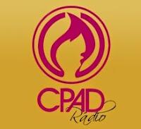 Rádio CPAD Web rádio - Rio de Janeiro / RJ