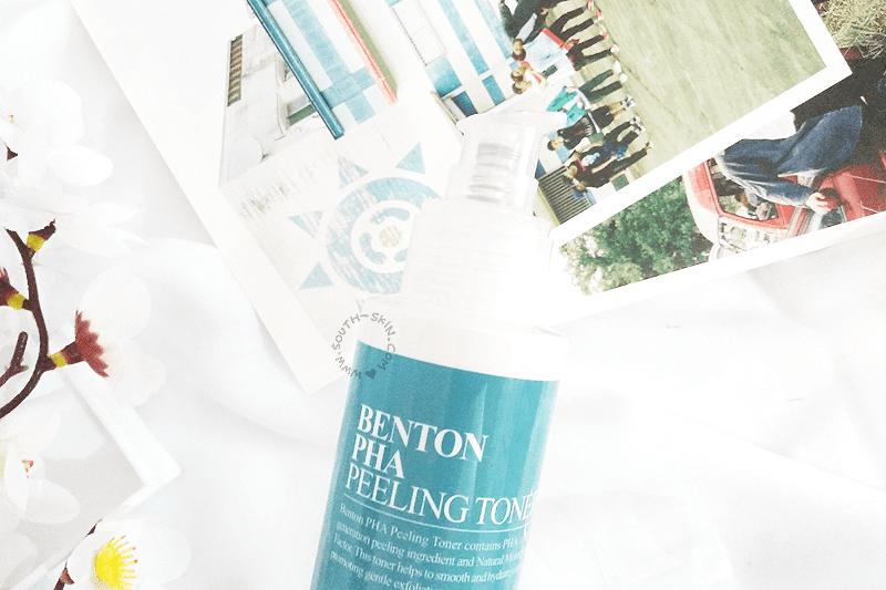 review-benton-pha-peeling-toner