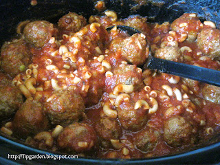 Skillet Meal Recipes