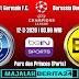 Prediksi Paris Saint Germain vs Borussia Dortmund — 12 Maret 2020