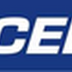 Aircel launches Unlimited Calls and 84 GB Data with FRC 348 in UP (East)