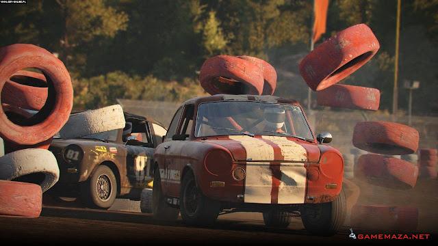 Next Car Game Gameplay Screenshot 5