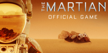The Martian: Bring Him Home Apk