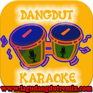 Lagu Dangdut Koplo Karaoke Terbaru 2017