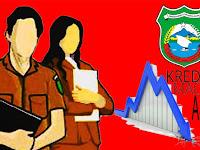 Astaga, 143 ASN Pangkep Nunggak Kredit di BPR Citramas Sebesar Rp.4.3 Milyar
