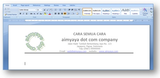 Kops Surat Rent Interpretomics Co