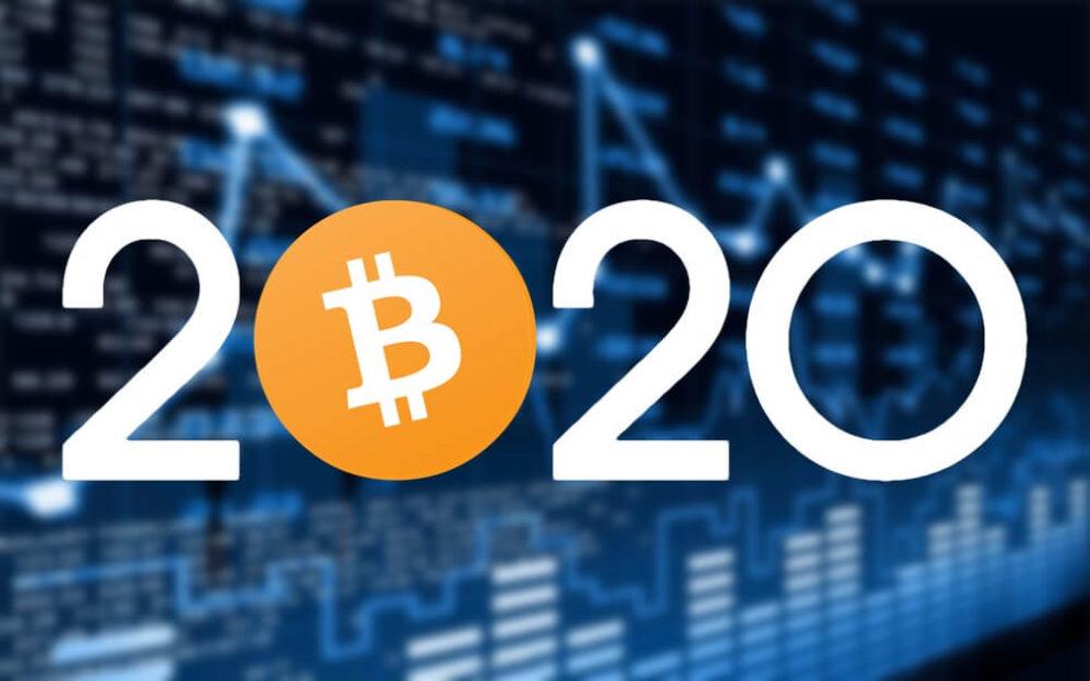 predicción-precio-bitcoin