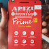 APIZU TOOL FIX ITEL PRIME 4 STUCK ON LOGO       ..... HOW TO FIX ITEL PRIME 4 HANG ON LOGO