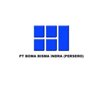 Lowongan Kerja BUMN PT Boma Bisma Indra Desember 2020