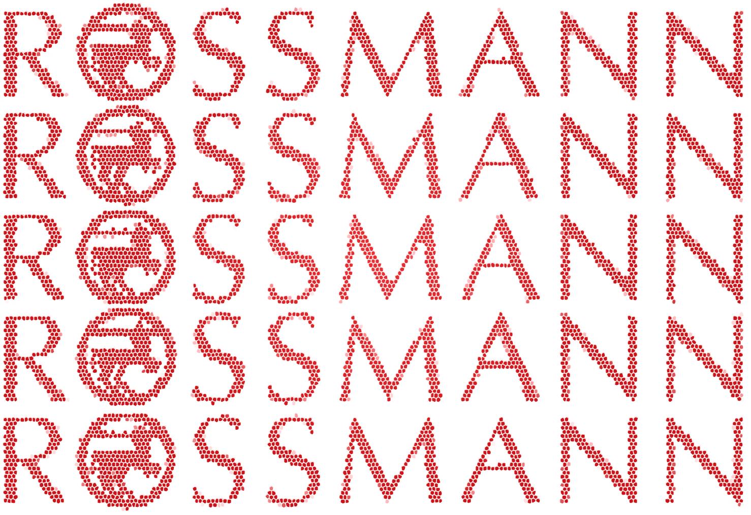 Rossmannie, Rossmannie...