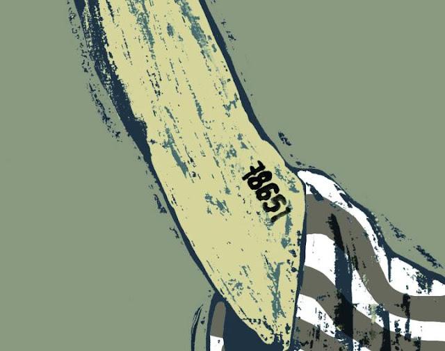 A vuelapluma. Dos o tres cosas sobre Simone Veil