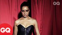 Shrddha Kapoor in Bikini 3.jpg