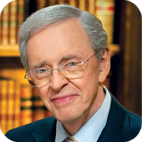 Dr. Charles Stanley - audio and podcast Apk for Android