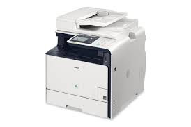Download Canon imageCLASS MF8580Cdw Driver Windows, Mac, Linux