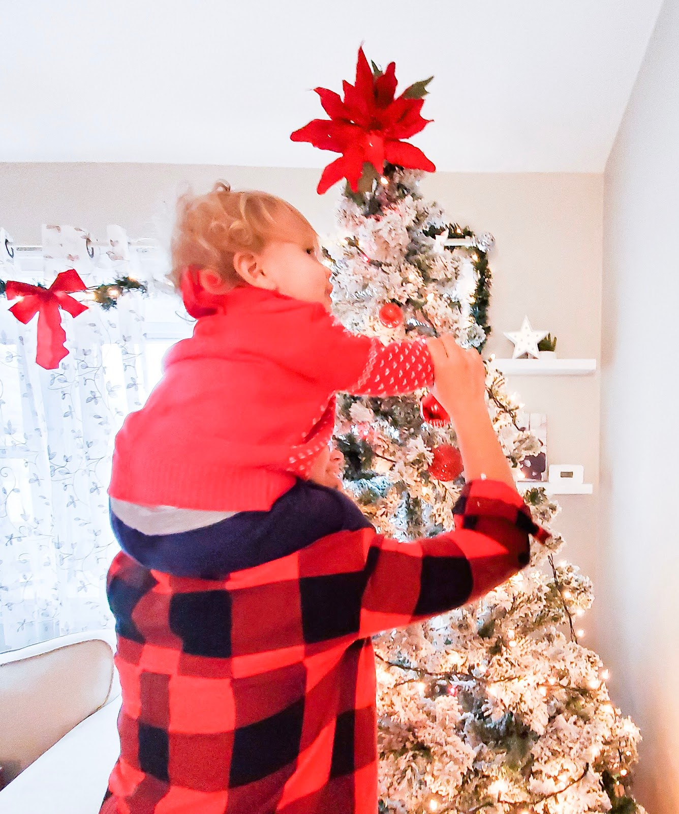 first alert, winter home safety, carbon monoxide, carbon monoxide alarm, CO alarm, fire alarm, parenthood, safe home
