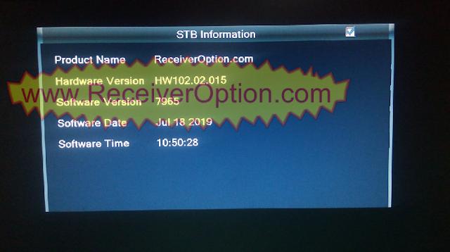 ALI3510C HW102.02.015 HD RECEIVER TEN SPORTS SOFTWARE NEW UPDATE