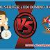 Bobol Server Judi Domino Online