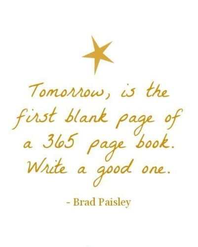 Happy New Year Wishes 2018, Funny Messages, Greetings Inspirational ...