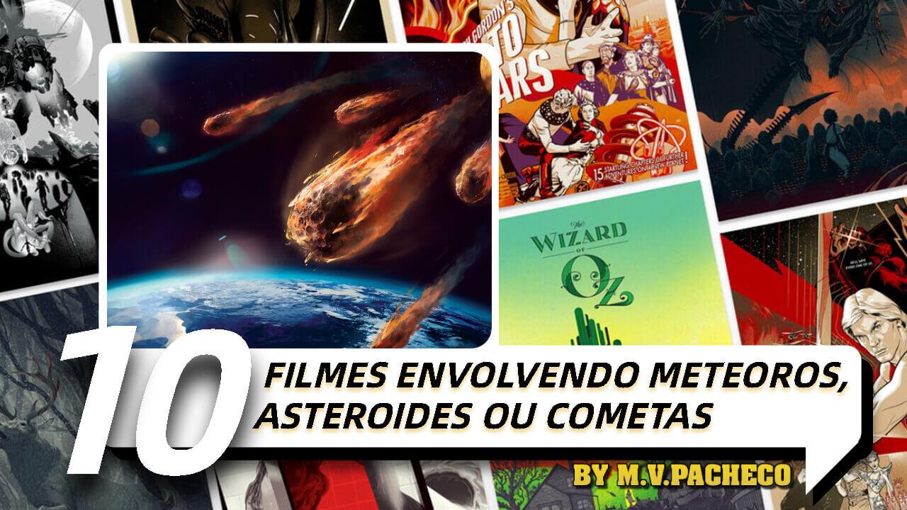 10-filmes-envolvendo-meteoros