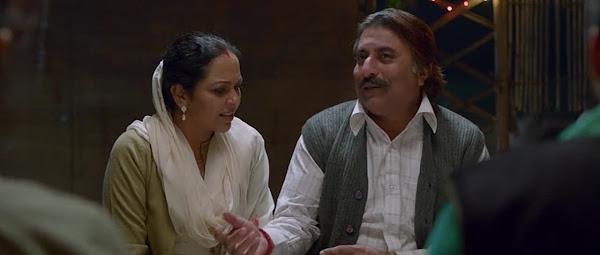 Watch Online Full Hindi Movie Luv Shuv Tey Chicken Khurana (2012) On Putlocker Blu Ray Rip