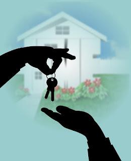 Tips Jual Beli Rumah