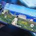 Inilah 7 Smartphone Gaming Terbaik Untuk Para Gamer