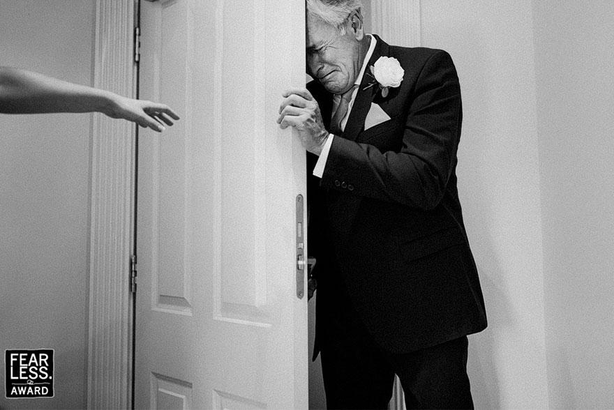 le-best-foto-di-nozze-02