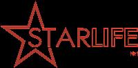 https://www.starlife1.com/