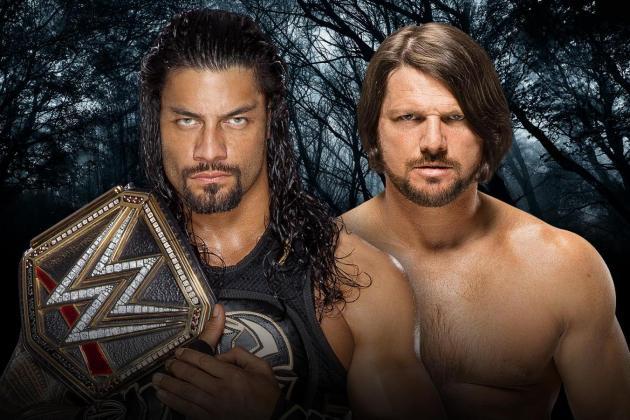 SummerSlam 2016, WWE Summerslam, WWE SummerSlam 2016, WWE SummerSlam News,