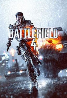 Battlefield 4 Full Version Free Download Game