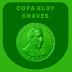 Copa Eloy Chaves: Líder folga na 5ª semana da primeira fase