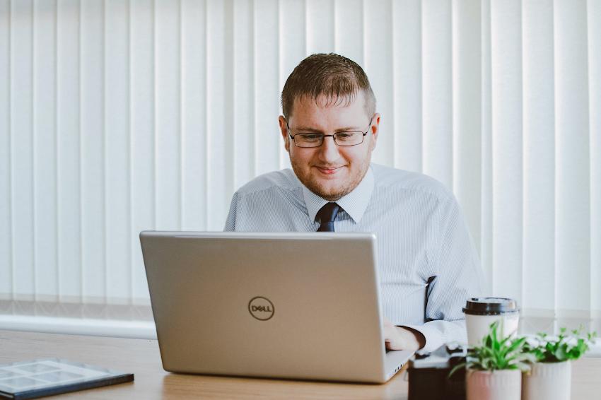 Why Still Microsoft Azure Database Administrator Associate DP-300 Exam Popular in USA in 2021
