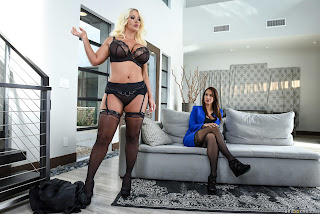 Alura Jenson & Isis Love : The Cuntry Club ## BRAZZERS v6rod3nk0b.jpg