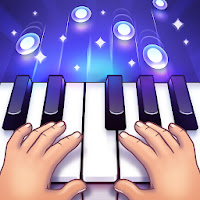 Piano - Play & Learn Free songs Apk Download for Android