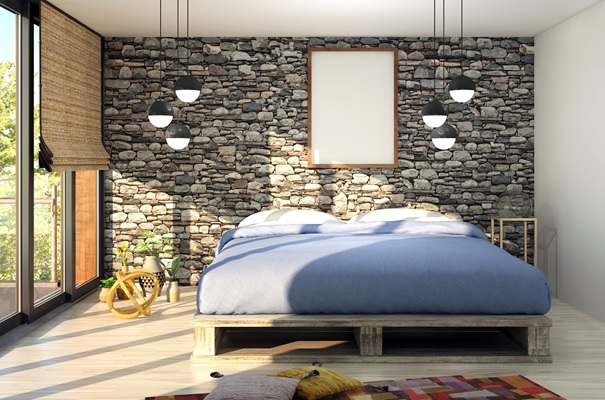 Good Mattress: What Qualities Every Good Mattress Should Have