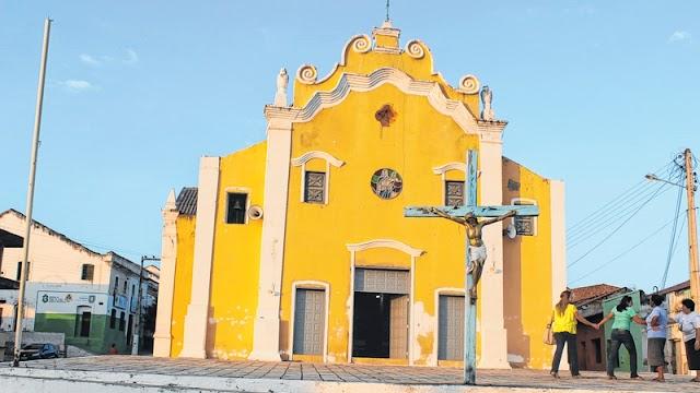 Governo do Ceará vai conceder isenção fiscal a municípios com baixo IDM