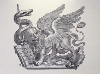 I Dogi - edizione di pregio - Editalia - tiratura limitata