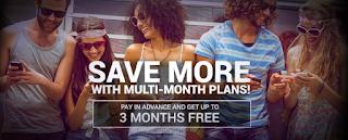 black-wireless-multi-month-plan-offer